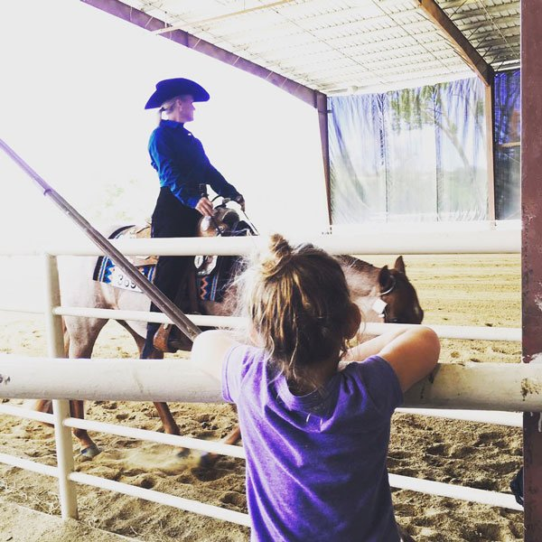 katie-wagner-rutherford-ranch-trainer